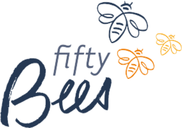 partenaire fifty bees yeap paye