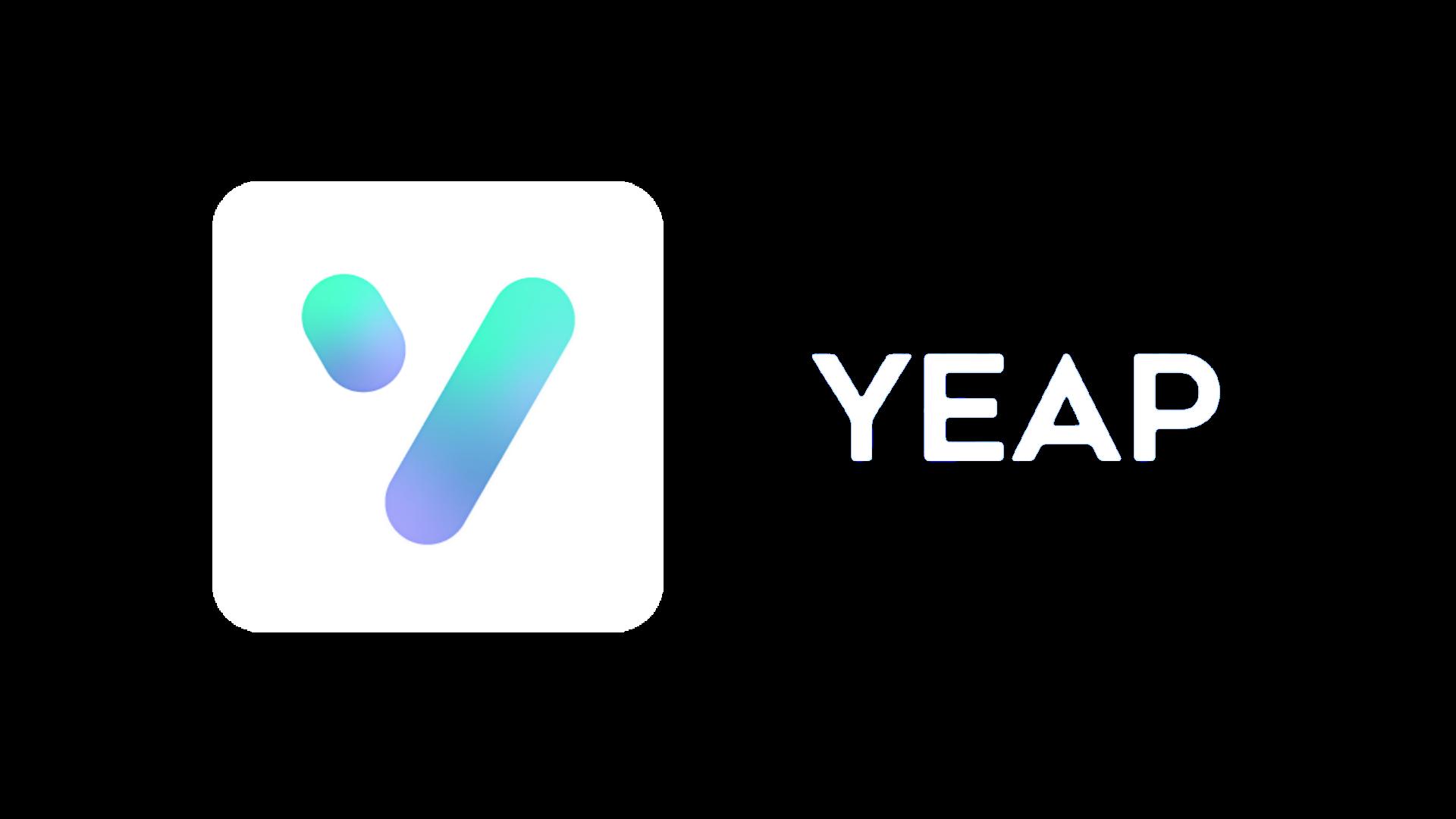 logo blacn yeap paye
