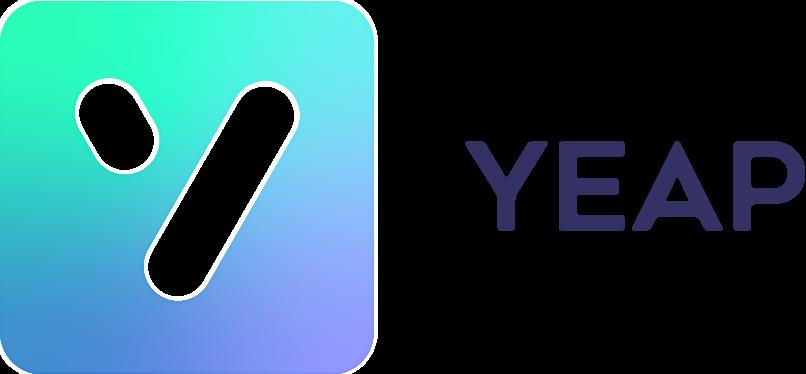 logo yeap paye