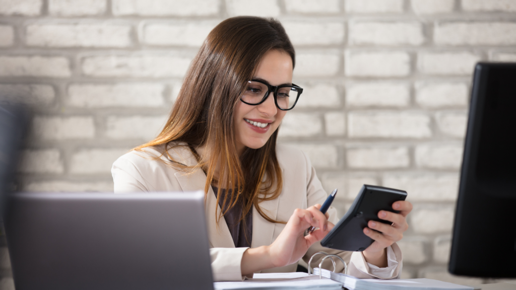 blog Le cabinet comptable : les clients et les outils digitaux yeap paye
