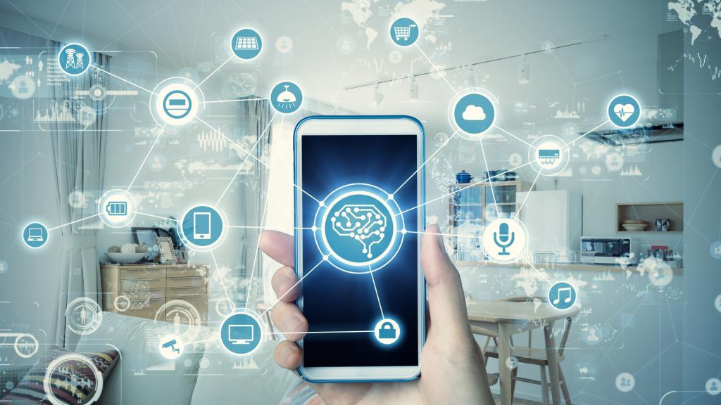 blog L'impact de l'IA sur la profession comptable yeap paye