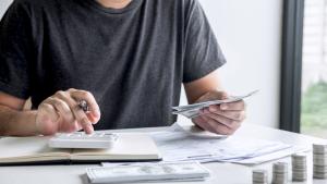 blog bulletin paie simplifié YEAP paye