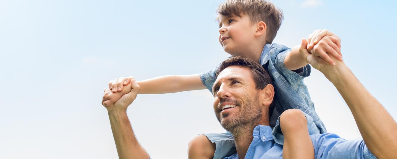 blog congé paternité YEAP paye