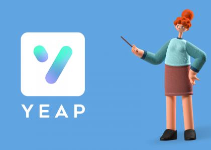 blog notre histoire YEAP paye